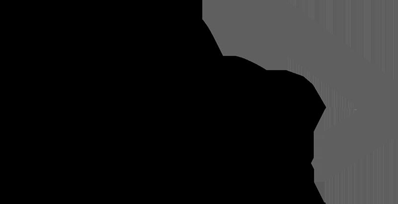 Global Saskatoon logo